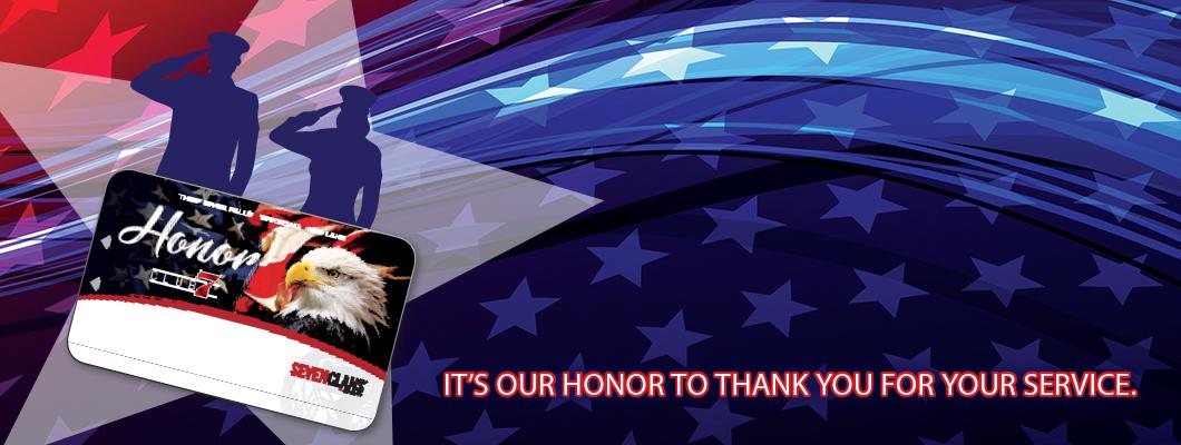 veterans-banner-honorcard