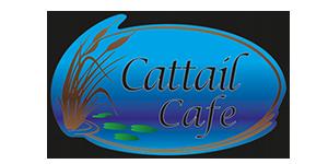 wd-cattails