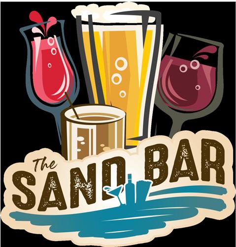wd-sandbar